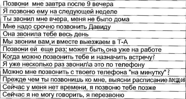 диалог на казахском языке о знакомстве с переводом